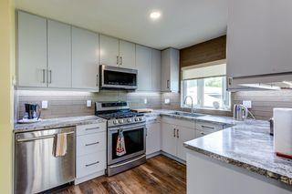 Photo 3: 11045 152 Street in Edmonton: Zone 21 House for sale : MLS®# E4263327
