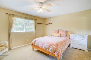 Photo 24: House for sale : 4 bedrooms : 15557 Paseo Jenghiz in San Diego