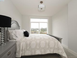 Photo 21: 72 St. Giles St in VICTORIA: VR Hospital Row/Townhouse for sale (View Royal)  : MLS®# 834073