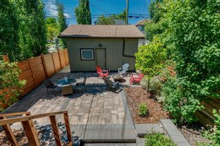 Photo 37: 2439 26A Street SW in Calgary: Killarney/Glengarry Detached for sale : MLS®# A1122491