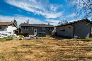 Photo 24: 2871 ALEXANDER Crescent in Prince George: Westwood House for sale (PG City West (Zone 71))  : MLS®# R2572229