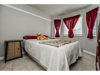 """Photo 14: 8 32752 4TH Avenue in Mission: Mission BC Townhouse for sale in """"Woodrose Estates"""" : MLS®# R2349018"""