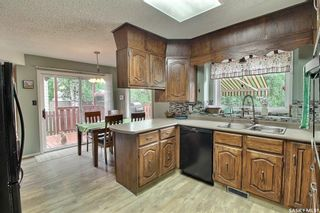 Photo 17: 821 Chester Place in Prince Albert: Carlton Park Residential for sale : MLS®# SK862877