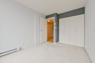 """Photo 33: 2002 1500 HORNBY Street in Vancouver: Yaletown Condo for sale in """"888 BEACH"""" (Vancouver West)  : MLS®# R2461920"""