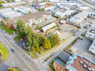 Photo 5: 5674 192 Street in Surrey: Cloverdale BC Industrial for sale (Cloverdale)  : MLS®# C8037553