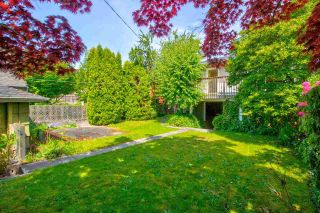 Photo 7: 766 W 64TH Avenue in Vancouver: Marpole House for sale (Vancouver West)  : MLS®# R2581229