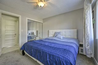 Photo 13: 467 DIXON Street in New Westminster: The Heights NW House for sale : MLS®# R2542128