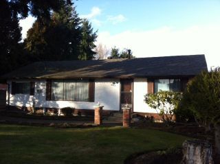Photo 20: 12071 84 Avenue in Surrey: Home for sale : MLS®# F1403965