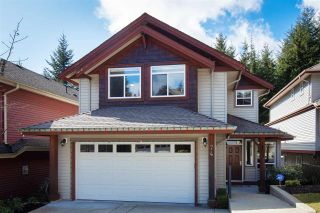 """Photo 1: 74 1701 PARKWAY Boulevard in Coquitlam: Westwood Plateau House for sale in """"TANGO"""" : MLS®# R2572995"""