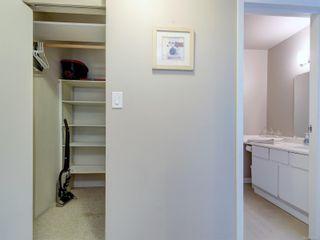 Photo 15: 506 103 E Gorge Rd in : Vi Burnside Condo for sale (Victoria)  : MLS®# 884265