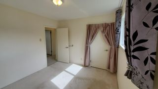 Photo 20: 16166 107A Avenue in Edmonton: Zone 21 House for sale : MLS®# E4262856