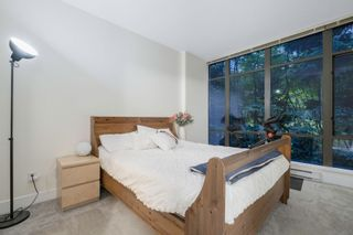 """Photo 12: 102 9300 UNIVERSITY Crescent in Burnaby: Simon Fraser Univer. Condo for sale in """"ONE UNIVERSITY"""" (Burnaby North)  : MLS®# R2612978"""