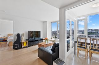 Photo 5: 906 1887 CROWE Street in Vancouver: False Creek Condo for sale (Vancouver West)  : MLS®# R2617531