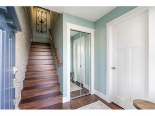 """Photo 30: 21154 80A Avenue in Langley: Willoughby Heights Condo for sale in """"Yorkville"""" : MLS®# R2552209"""