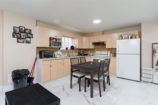 Photo 17: 243 E 59TH Avenue in Vancouver: South Vancouver House for sale (Vancouver East)  : MLS®# R2572451