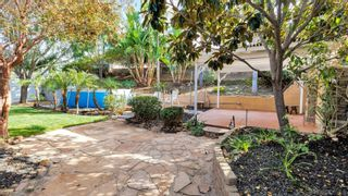 Photo 22: House for sale : 3 bedrooms : 2873 Ridge View Dr. in San Diego