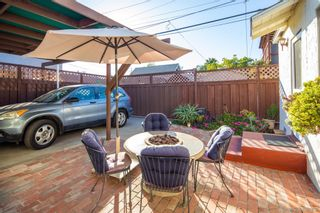 Photo 35: NORMAL HEIGHTS Property for sale: 4418-20 37th St in San Diego