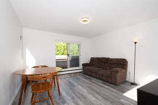 Photo 10: 50 870 W 7TH Avenue in Vancouver: Fairview VW Townhouse for sale (Vancouver West)  : MLS®# R2454998