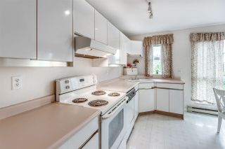 """Photo 13: 311 2339 SHAUGHNESSY Street in Port Coquitlam: Central Pt Coquitlam Condo for sale in """"SHAUGHNESSY COURT"""" : MLS®# R2499242"""