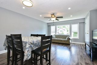Photo 3: 3009 ROYAL Street in Abbotsford: Abbotsford West 1/2 Duplex for sale : MLS®# R2471917