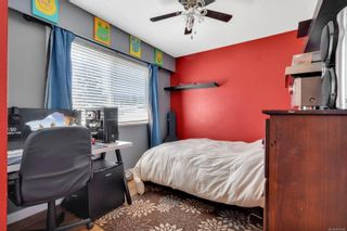 Photo 13: 1825 Cranberry Cir in : CR Willow Point House for sale (Campbell River)  : MLS®# 877608