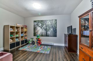 """Photo 10: 114 828 ROYAL Avenue in New Westminster: Downtown NW Townhouse for sale in """"BRICKSTONE WALK"""" : MLS®# R2161286"""