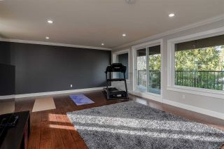 Photo 20: 35995 EAGLECREST Place in Abbotsford: Abbotsford East House for sale : MLS®# R2535501
