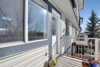 Photo 31: 321 Citadel Point NW in Calgary: Citadel Row/Townhouse for sale : MLS®# A1074362