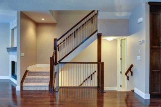 Photo 7: 2443 22 Street NW in CALGARY: Banff Trail Residential Attached for sale (Calgary)  : MLS®# C3600165