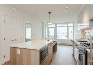 """Photo 22: 1306 258 NELSON'S Court in New Westminster: Sapperton Condo for sale in """"THE COLUMBIA AT BREWERY DISTRICT"""" : MLS®# R2472326"""