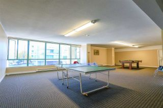 Photo 20: 1107 8851 LANSDOWNE ROAD in Richmond: Brighouse Condo for sale : MLS®# R2517055