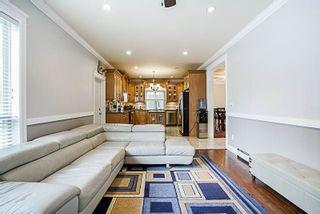 "Photo 8: 13172 60 Avenue in Surrey: Panorama Ridge House for sale in ""Panorama Ridge"" : MLS®# R2250801"