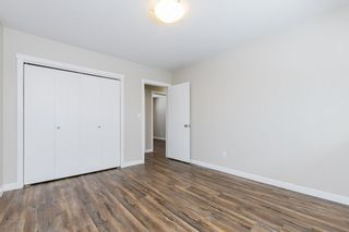 Photo 23: 70 THIRD Avenue: Ardrossan House for sale : MLS®# E4238108