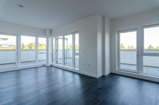 Photo 14: 501 5383 CAMBIE Street in Vancouver: Cambie Condo for sale (Vancouver West)  : MLS®# R2498465