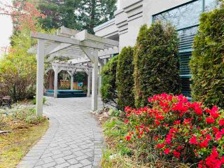 Photo 3: 1651 134 Street in Surrey: Crescent Bch Ocean Pk. House for sale (South Surrey White Rock)  : MLS®# R2590018