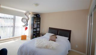 "Photo 11: 1103 288 UNGLESS Way in Port Moody: North Shore Pt Moody Condo for sale in ""CRESCENDO"" : MLS®# R2307973"