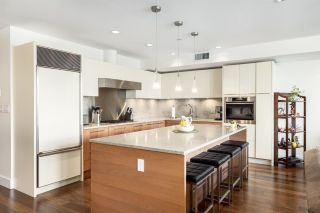 Photo 8: 101 977 W 8TH Avenue in Vancouver: Fairview VW Condo for sale (Vancouver West)  : MLS®# R2572790