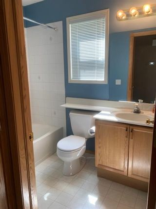 Photo 11: 145 Coral Springs Mews NE in Calgary: Coral Springs Detached for sale : MLS®# A1104117