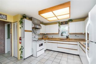 Photo 17: 4012 207 Street in Langley: Brookswood Langley House for sale : MLS®# R2519186