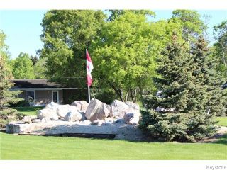 Photo 16: 80129 2E Road in Stonewall: Argyle / Balmoral / Grosse Isle / Gunton / Stony Mountain / Stonewall / Marquette / Warren / Woodlands Residential for sale (Winnipeg area)  : MLS®# 1605961