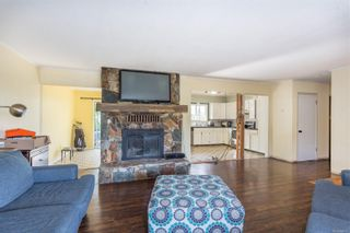 Photo 11: 8002 Queen St in : Du Crofton House for sale (Duncan)  : MLS®# 884707