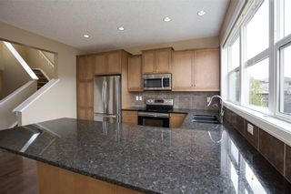 Photo 10: 56 CHAPARRAL VALLEY Green SE in Calgary: Chaparral Detached for sale : MLS®# C4235841