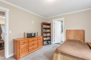 Photo 53: 4185 Chantrelle Way in : CR Campbell River South House for sale (Campbell River)  : MLS®# 850801