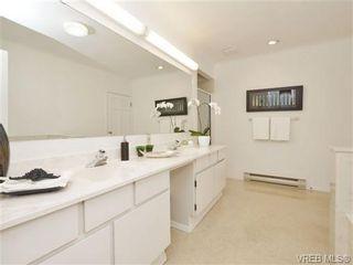 Photo 9: 3058 Henderson Rd in VICTORIA: OB Henderson House for sale (Oak Bay)  : MLS®# 714370