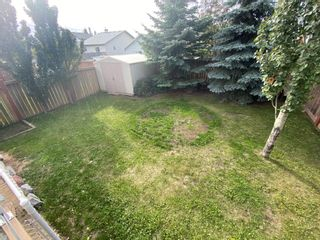 Photo 21: 59 LANGLEY Crescent: Spruce Grove House for sale : MLS®# E4263629
