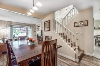 """Photo 16: 17 19051 119 Avenue in Pitt Meadows: Central Meadows Townhouse for sale in """"PARK MEADOWS ESTATES"""" : MLS®# R2590310"""