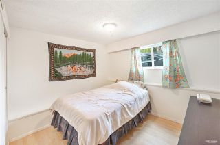 Photo 23: 15005 86 Avenue in Surrey: Bear Creek Green Timbers House for sale : MLS®# R2553637