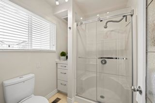 Photo 16: 812 ROBINSON Street in Coquitlam: Coquitlam West House for sale : MLS®# R2603467