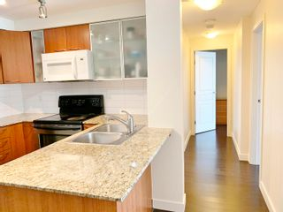 """Photo 13: 556 1483 KING EDWARD Avenue in Vancouver: Knight Condo for sale in """"King Edward Village"""" (Vancouver East)  : MLS®# R2609068"""
