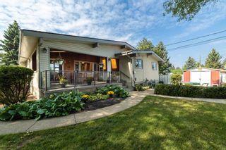 Photo 9: 11524 43 Avenue in Edmonton: Zone 16 House for sale : MLS®# E4257388